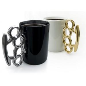 puodelis-kastetas-01-500x500